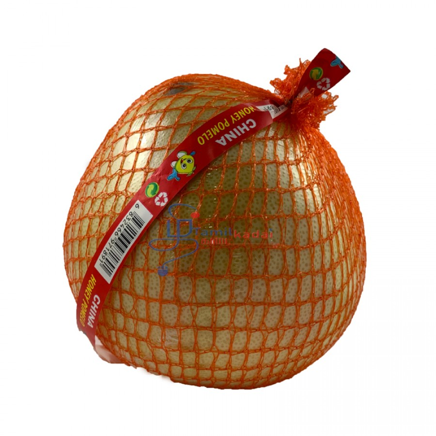 China Honey Pomelo